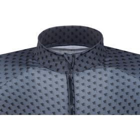 Isadore Alternative Long Sleeve Light Jersey Men, indigo blue